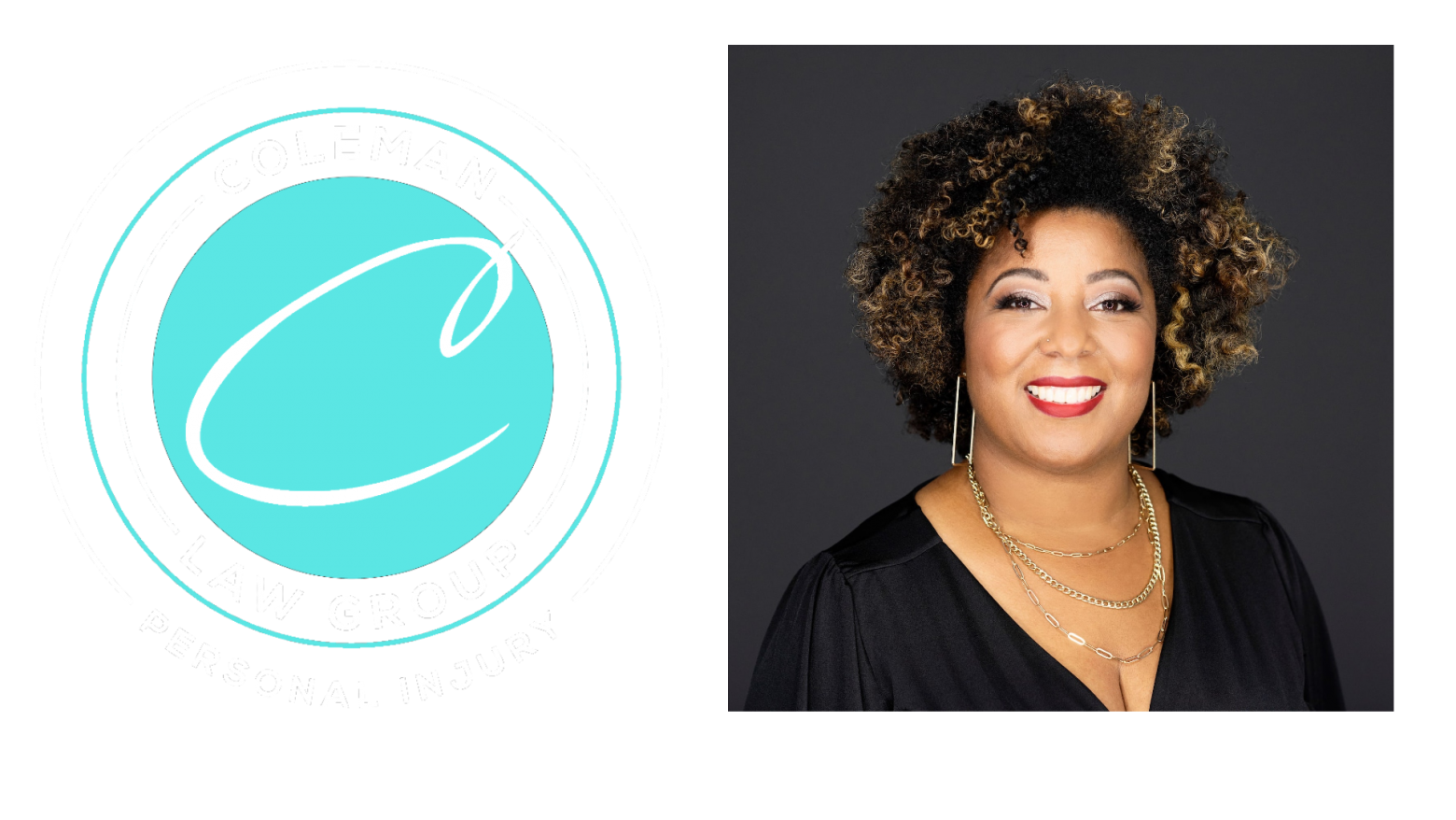 Coleman Law Group St Petersburg, FL